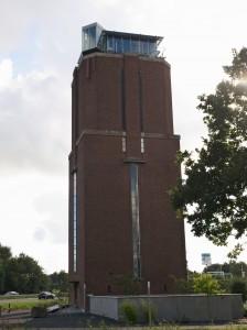 PI3VLI Watertoren